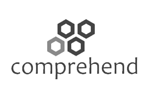 Comprehendgray